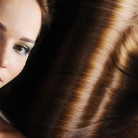 Argan-oil-works