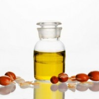 argan-oil ingredients